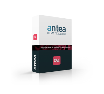 Antea CAE