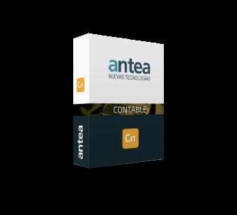 Antea Contable